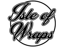 Isle of Wraps